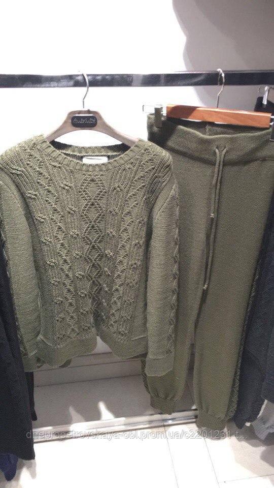 380b5495c74 Женская одежда турция купить. Интернет магазин турецкой одежды Украина.  Новости компании « Турецкая одежда оптом и в розницу»