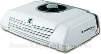 Холодильная установка Thermo King C-350e