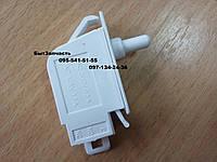 Кнопка Samsung DA34-10138 Выключатель света для холодильников