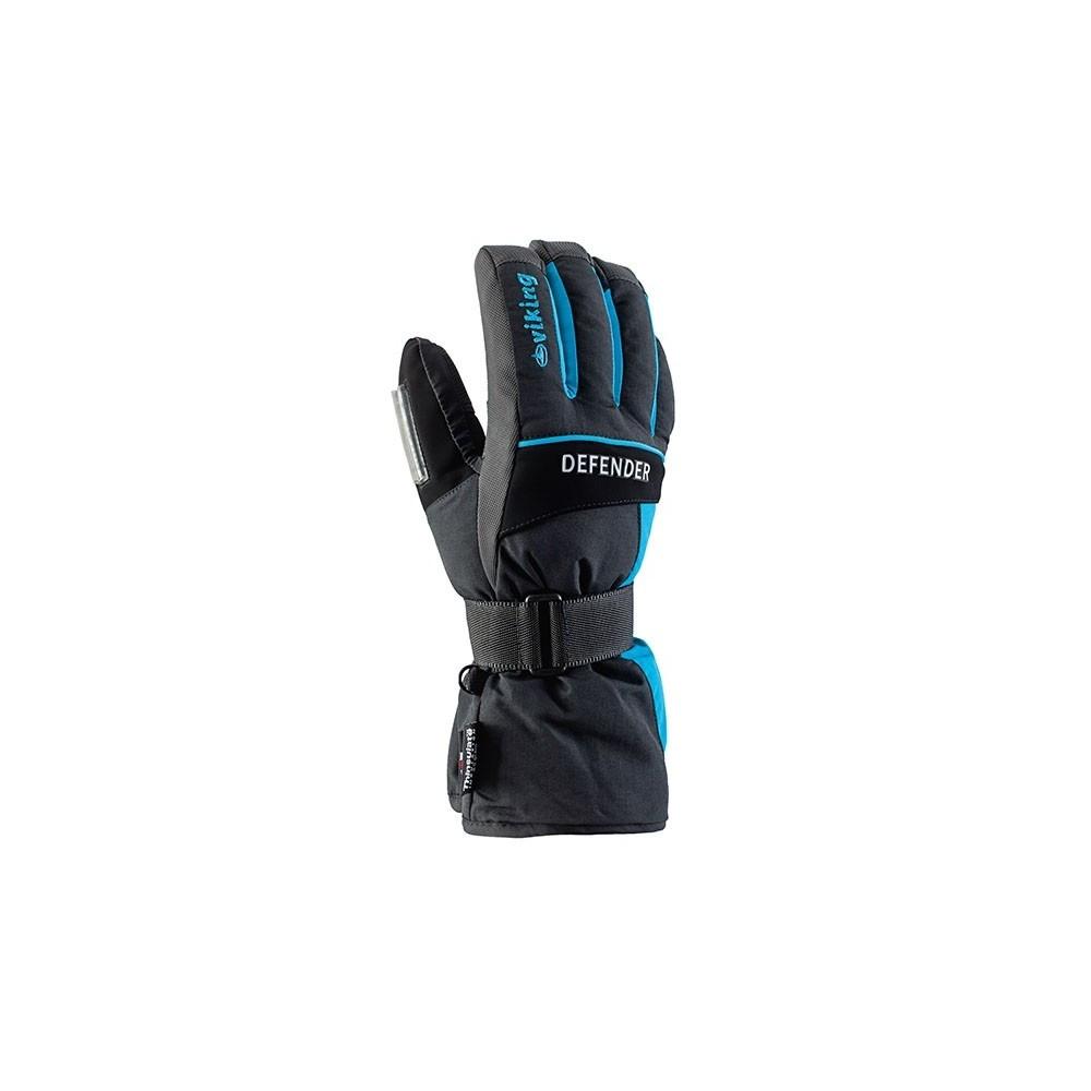 Viking перчатки Defender