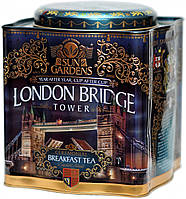 "Чай San Gardens ""London Bridge, 100ф/п"