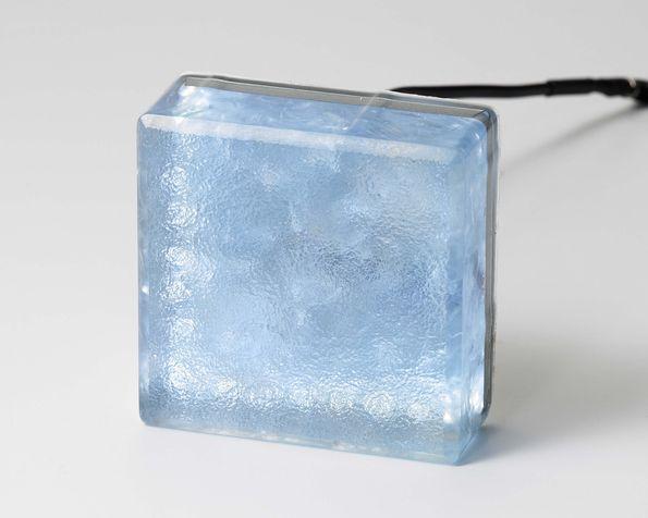 LED-камни