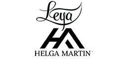 ТМ Leya, ТМ Helga Martin