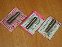 Алмазный карандаш 3908-0084/1 тип 02 2,00 карат.