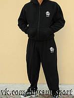 Спортивный костюм (ТЕПЛЫЙ) ANIMAL, одежда для бодибилдинга