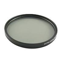 Светофильтр Extradigital CPL 40,5 мм