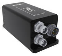 Inertial Labs INS-D-L1/L2-RTK (ИНС+ГНСС)