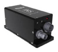 Cистема Inertial Labs INS-P-L1/L2-RTK (ИНС+ГНСС)