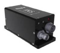 Система Inertial Labs INS-P-L1/L2-RTK (ШНМ+ГНСС), фото 1