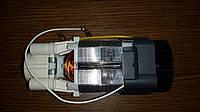 Двигатель 89104 для миксера Robot Coupe Mini MP240