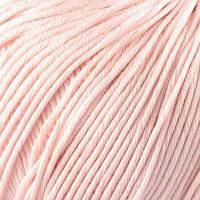 Пряжа Mondial Cometa Розовый
