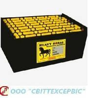 Аккумуляторы (Аккумуляторные тяговые батареи Sombor для погрузчиков, тележек, штабелеров BALKANCAR)