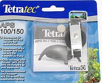 Набор запчастей для компрессора Tetra АРS 100/150