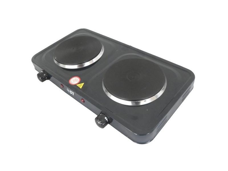 Настольная плита ST 61-220-02 2 блин