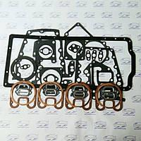 Набор прокладок двигателя Д-144,Т-40 (полный) (с медной прокладкой) (малый TEXON)