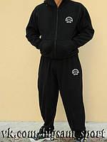 Спортивный костюм (теплый) Power House, одежда для бодибилдинга