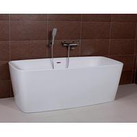 Акриловая ванна Aqua-World AW441 (170*77)
