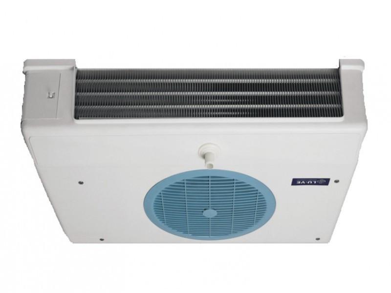 Воздухоохладитель потолочный  SHS 12 E   Lu-Ve