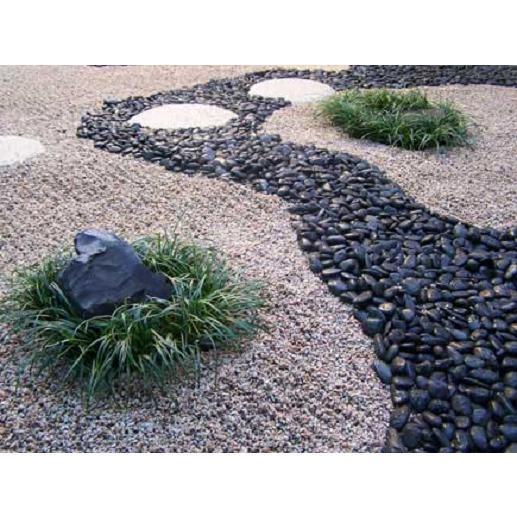 20 октября день камня Эбон! Лучшие предложения на весь чёрный камень!