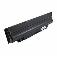 Аккумулятор для ноутбуков Dell Inspiron N4010, 5200mAh