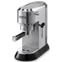 Кофеварка Delonghi EC 680 ВК