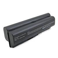 Аккумулятор для ноутбуков HP Pavilion DV4 (HSTNN-DB73) 8800 mAh