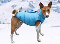 Жилет Diego sport 3 для собачек 34-40cм
