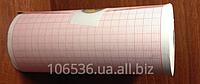 Бумага для лабораторного и другого оборудования 60х30