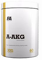 FA Nutrition Performance AAKG 300 g