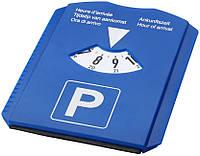 Парковочный диск 5в1