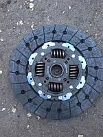 Диск сцепления б/у Mercedes Sprinter/Vito 2,2 CDI OM 611 (Спринтер)