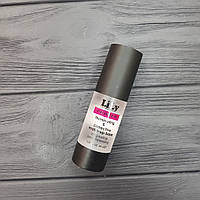 Lily Primer illuminating & corrective make-up base