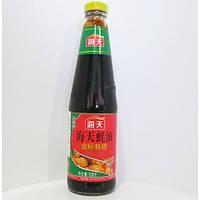 Устричный соус Хедей (Haday)  530г (Китай)