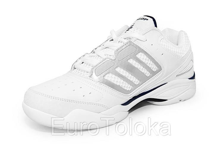 107d4b1a Кроссовки для большого тенниса DUNLOP TEMPO AC, цена 1 020 грн., купить  Нововолынск — Prom.ua (ID#595763624)