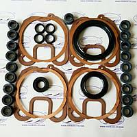 Набор РТИ двигателя, Д-144, Т-40