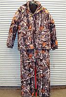 Зимний костюм ANT Клен размер 52-54 (L)