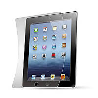 Защитная пленка JCPAL iWoda Premium для iPad 4 (Anti-Glare)