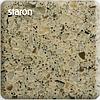 FS 157 Shallot STARON