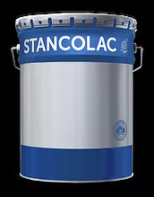 Краска Пиролак термостойкая (600°С) уп.12 кг