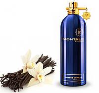 MONTALE Chypre Vanille парфюмированная вода - тестер, 100 мл