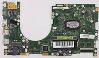 Мат. плата 60NB01F0-MB6020 69N0PXM15C06 для Asus Q501L Q501LA KPI33413