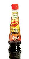 Соевый соус Maggi  300мл бутылка (Вьетнам)