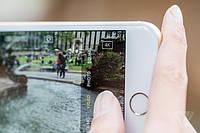 Новые форматы для съемки в iOS 11 сэкономят до 50% места на iPhone и iPad: как включить?