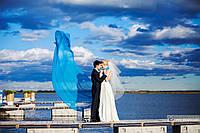 Фотосъемка.Свадебная съемка.Фото-видеосъемка свадеб.Видеосъемка не дорого.