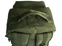 Рюкзак тактический ArmaTek 32 литра (4 цвета), фото 3