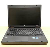 """Ноутбук HP ProBook 6360b/13""""(1366*768)/Core i5 2410M/Ram8Gb ddr3/250Gb"""
