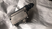Цилиндр главный тормозной ГТЦ ст.обр УАЗ 452