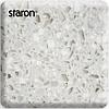 FC 116 Confection STARON
