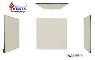 Инфракрасные керамическая панельные обогреватели Vesta Energy