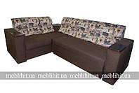 Угловой диван Куб 386718